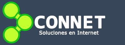 connet