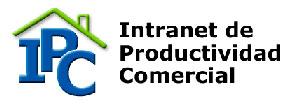 Producto IPC